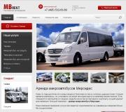 MB-renr.ru