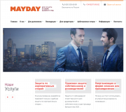 mayday.moscow