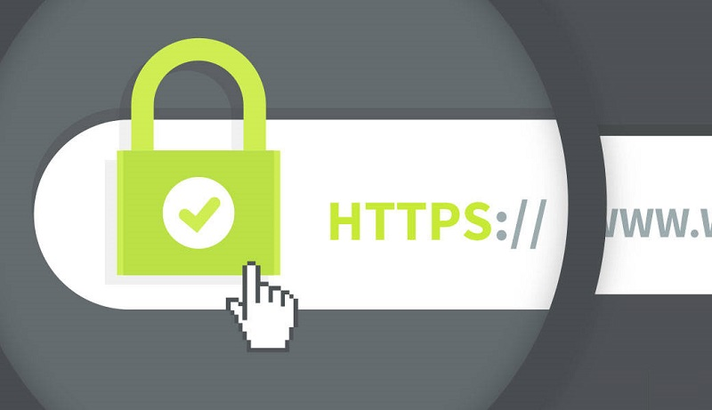 Переезд сайта на https для Wordpress