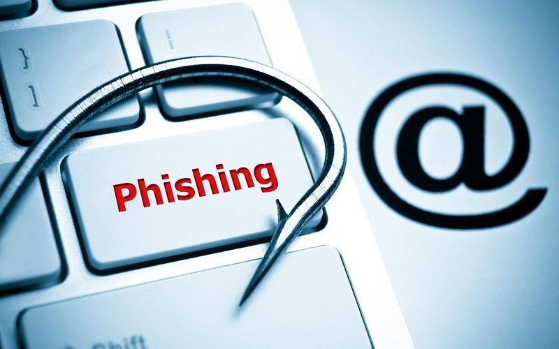 Фишинговые атаки через браузеры Chrome и Firefox