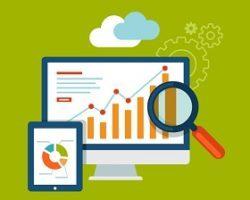 services-audit