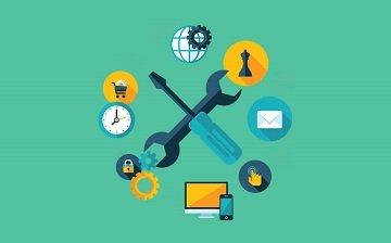 services-modernizacija