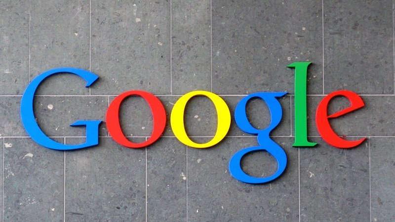 снипеты гугл