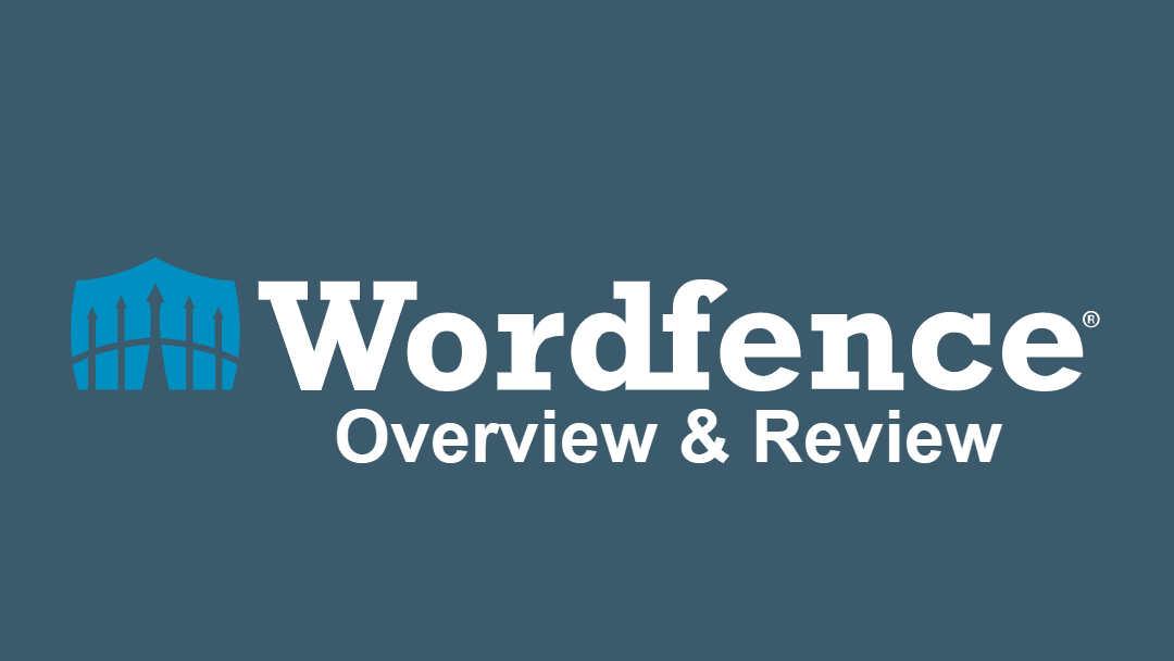 обзор плагина wordfence